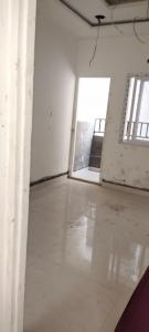 Gallery Cover Image of 1438 Sq.ft 3 BHK Apartment for buy in Banjara Hills for 10000000