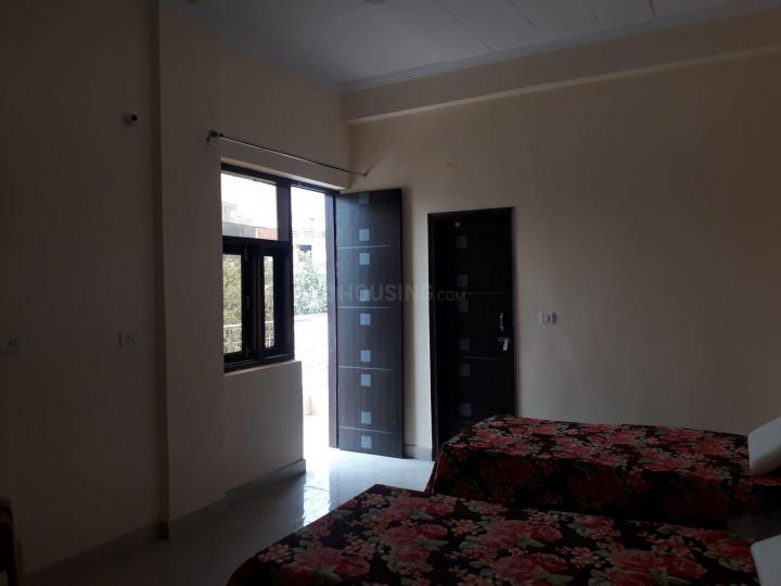 Bedroom Image of East Homes in Sector 126