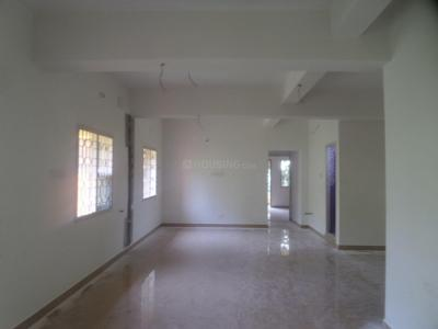 Gallery Cover Image of 1318 Sq.ft 2 BHK Apartment for buy in T Nagar for 19111000
