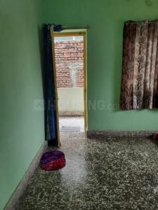 Gallery Cover Image of 750 Sq.ft 1 BHK Independent House for rent in Hanuman Nagar for 8000