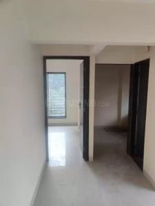 Gallery Cover Image of 400 Sq.ft 1 BHK Apartment for rent in Maitri Siya Apartment, Malad West for 21000