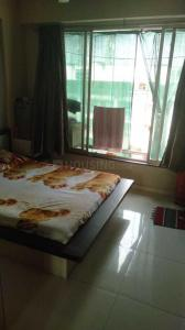 Gallery Cover Image of 891 Sq.ft 2 BHK Apartment for buy in Vejalpur for 4000000