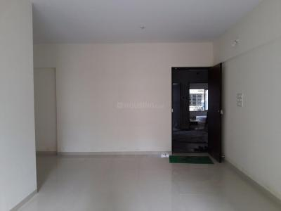 Gallery Cover Image of 1550 Sq.ft 3 BHK Apartment for buy in 16 Mount Blanc, Chembur for 24100000