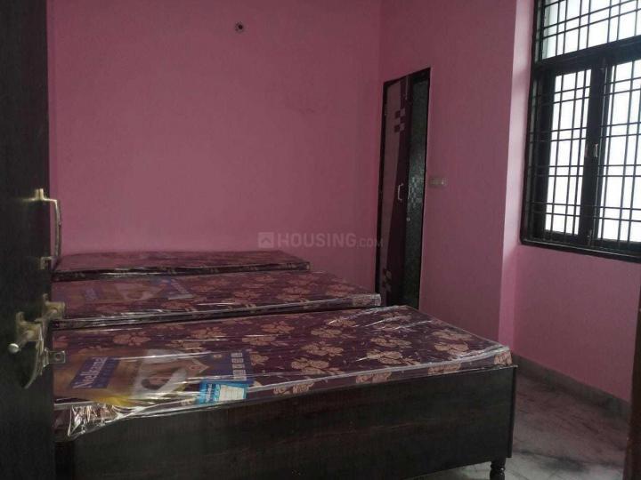 Bedroom Image of PG 4039369 Ganesh Nagar in Ganesh Nagar