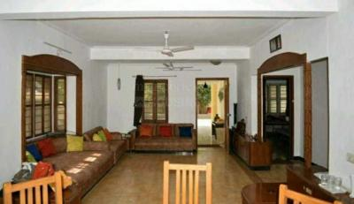 Gallery Cover Image of 4050 Sq.ft 6 BHK Independent House for buy in Shyamal for 45000000