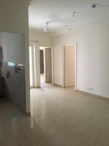 Gallery Cover Image of 1040 Sq.ft 2 BHK Apartment for buy in Noida Extension for 3800000