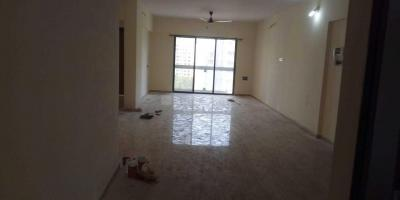 Gallery Cover Image of 2300 Sq.ft 4 BHK Apartment for rent in Dombivli West for 100000