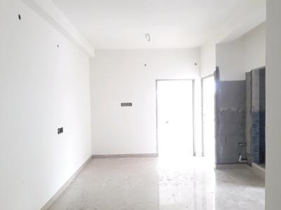 Gallery Cover Image of 700 Sq.ft 2 BHK Apartment for buy in Santragachi for 2100000