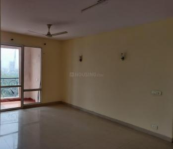 Gallery Cover Image of 2125 Sq.ft 3 BHK Apartment for rent in Omaxe gurgaon The Nile, Sector 49 for 29000