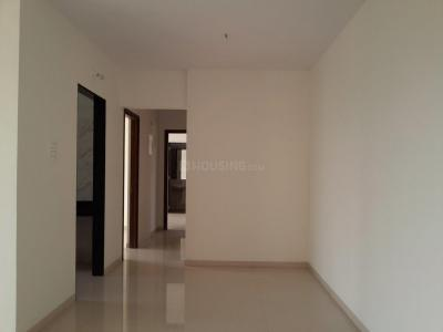 Gallery Cover Image of 1499 Sq.ft 3 BHK Apartment for buy in Thane West for 13800000