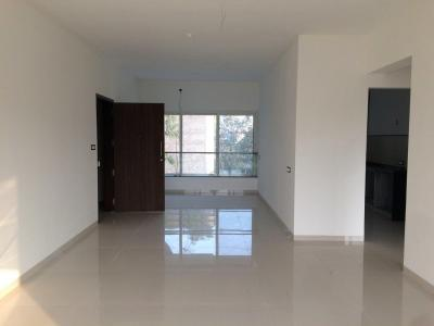Gallery Cover Image of 1550 Sq.ft 3 BHK Apartment for buy in Govandi for 31000000