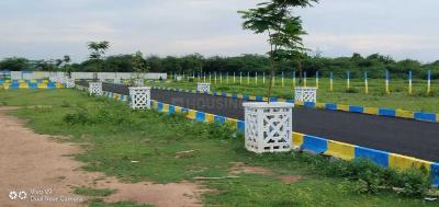 Gallery Cover Image of  Sq.ft Residential Plot for buy in Padapai for 2160000