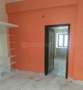 Gallery Cover Image of 600 Sq.ft 1 BHK Apartment for rent in Gachibowli for 11000