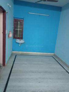 Gallery Cover Image of 1050 Sq.ft 2 BHK Apartment for buy in Prabha Residency, Nizampet for 3300000
