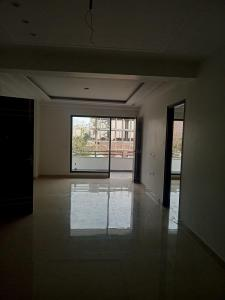Gallery Cover Image of 1550 Sq.ft 3 BHK Independent Floor for buy in Sector 57 for 13000000