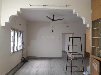 Gallery Cover Image of 1700 Sq.ft 3 BHK Apartment for rent in Begumpet for 15000