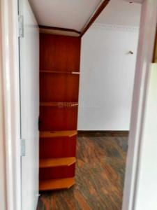 Gallery Cover Image of 1200 Sq.ft 2 BHK Apartment for rent in Kodihalli for 28000