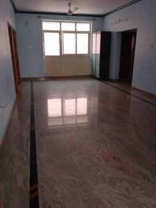 Gallery Cover Image of 1200 Sq.ft 2 BHK Independent House for rent in Vijayanagar for 20000