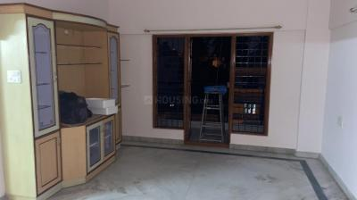 Gallery Cover Image of 1600 Sq.ft 3 BHK Apartment for rent in Jayanagar for 32000