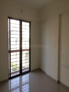 Gallery Cover Image of 1744 Sq.ft 3 BHK Apartment for buy in Powai for 39000000