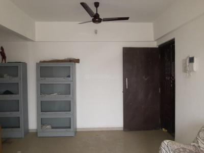 Gallery Cover Image of 1000 Sq.ft 2 BHK Apartment for rent in Koproli for 6000