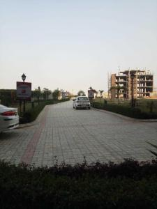 Gallery Cover Image of  Sq.ft Residential Plot for buy in Naini for 3716000