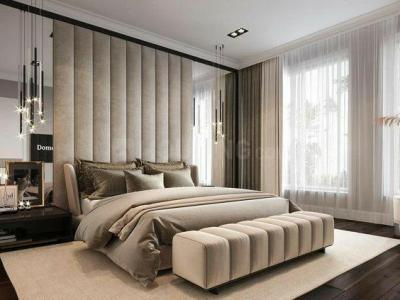 Gallery Cover Image of 650 Sq.ft 1 BHK Apartment for buy in Raunak Bonus City, Kasarvadavali, Thane West for 4300000