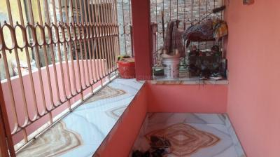 Gallery Cover Image of 2000 Sq.ft 4 BHK Independent House for buy in Barrackpore for 8000000