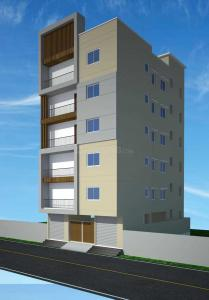 Gallery Cover Image of 1620 Sq.ft 3 BHK Independent Floor for buy in Narsingi for 7000000