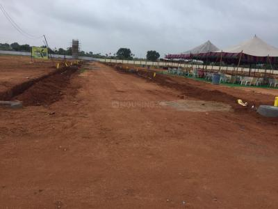 150 Sq.ft Residential Plot for Sale in Kompally, Hyderabad