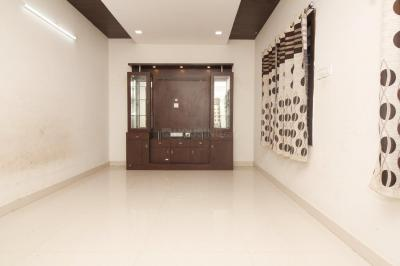 Gallery Cover Image of 1800 Sq.ft 3 BHK Villa for rent in Bachupally for 23100
