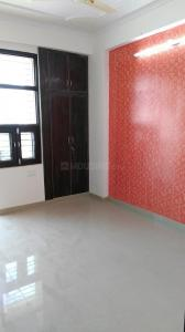 Gallery Cover Image of 425 Sq.ft 1 BHK Apartment for buy in Govindpura for 625000