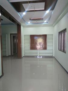 Gallery Cover Image of 1300 Sq.ft 2 BHK Independent House for buy in Badangpet for 7800000