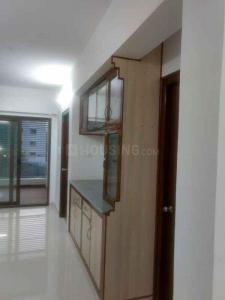 Gallery Cover Image of 2240 Sq.ft 3 BHK Apartment for rent in Puppalaguda for 28000