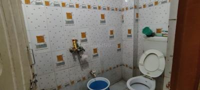 Gallery Cover Image of 890 Sq.ft 2 BHK Apartment for buy in Moula Ali for 3200000