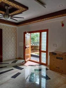 Gallery Cover Image of 3000 Sq.ft 4 BHK Independent House for buy in Nagavara for 45000000