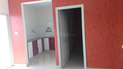 Gallery Cover Image of 1100 Sq.ft 1 BHK Apartment for rent in Bikasipura for 14000