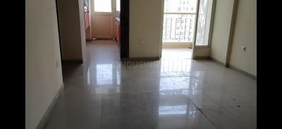Hall Image of PG 6584476 Raj Nagar Extension in Raj Nagar Extension
