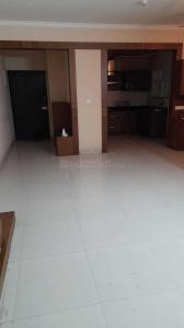 Gallery Cover Image of 1305 Sq.ft 2 BHK Apartment for rent in Akme Encore, Brookefield for 28000