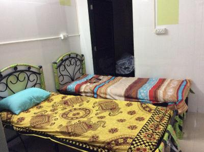 Bedroom Image of PG 4192855 Chinchodyacha Pada in Chinchodyacha Pada
