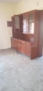 Gallery Cover Image of 1650 Sq.ft 3 BHK Independent Floor for rent in Jasola HIF Flat, Pocket 9, Jasola for 28000