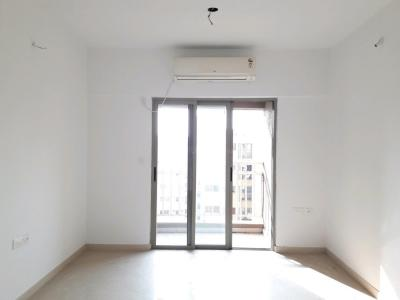 Gallery Cover Image of 1161 Sq.ft 2.5 BHK Apartment for buy in Lodha Casa Rio, Palava Phase 1 Nilje Gaon for 6800000