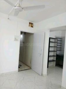 Gallery Cover Image of 340 Sq.ft 1 RK Independent Floor for rent in Warje Malwadi for 6500