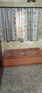 Bedroom Image of PG With Family in Santacruz East