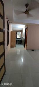Gallery Cover Image of 1100 Sq.ft 2 BHK Independent Floor for rent in Said-Ul-Ajaib for 22000