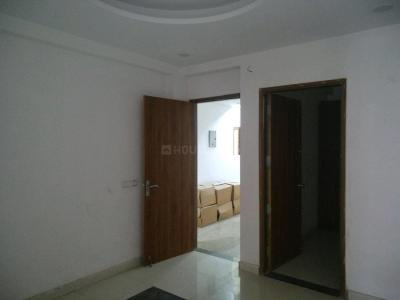 Gallery Cover Image of 850 Sq.ft 2 BHK Apartment for buy in Sector-12A for 4800000