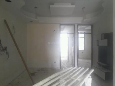 Gallery Cover Image of 1450 Sq.ft 3 BHK Apartment for buy in ABCZ East Platinum, Sector 44 for 4000000
