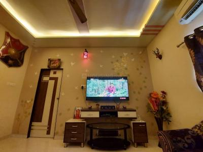 Gallery Cover Image of 2000 Sq.ft 4 BHK Independent House for buy in Ranip for 12000000