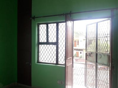 Gallery Cover Image of 400 Sq.ft 1 BHK Apartment for rent in DDA LIG Flats, Badarpur for 7500