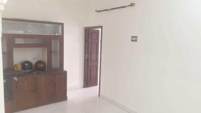 Gallery Cover Image of 880 Sq.ft 2 BHK Independent House for rent in  Anna Nagar, Anna Nagar for 20200